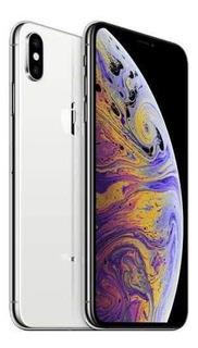 iPhone XS 256 Gb Desbloqueado Y Original Último Dísponible