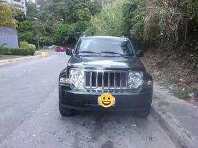 Jeep Cherokee Jeep Cherokee Limite