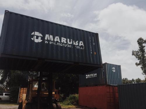 Contenedores Marítimos Containers  Arroyito Cordoba