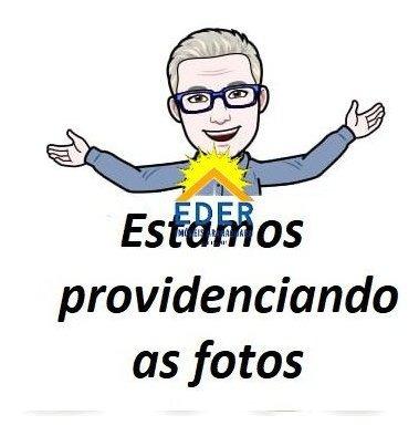 Apartamento - Vila Santana - Ref: 2027 - V-2027