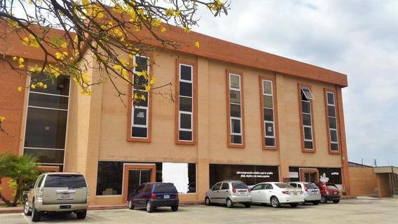 Local Comercial En Zona Industrial 19-8164 Raga