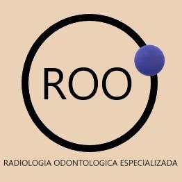 Radiología Odontológica
