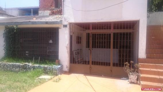 Dg Casas En Venta Mls #19-13465