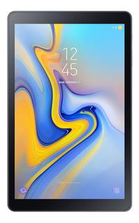 "Tablet Samsung Galaxy Tab A SM-T590 10.5"" 32GB blue con memoria RAM 3GB"