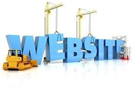 Criação De Web Sites Html, Java Script, Css, Php, Webdesign