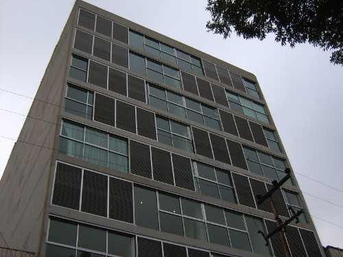 Renta Departamento Primer Piso Colonia Cuauhtemoc