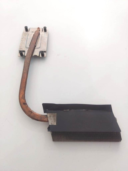 Dissipador Notebook Toshiba C650 J92