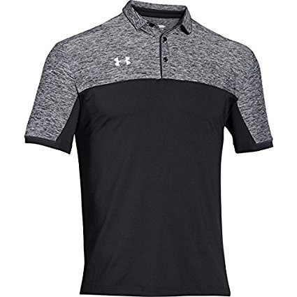 Playera Under Armour Podium S Us