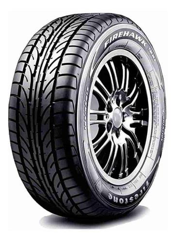 Neumático Firestone 185 65 15 88h Firehawk 900