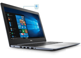 Notebook Dell Ryzen 8g 256ssd Amd Radeo Tela 15.6 Fhd