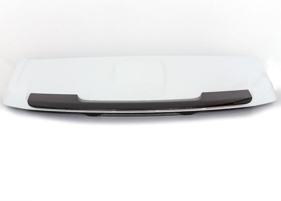 Aerofólio Completo Range Rover Evoque 2012-2016