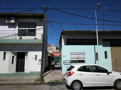 Depto 2 Ambientes Interno S/ Calle Santiago Del Estero