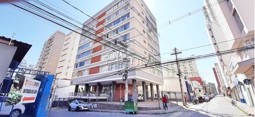 Apartamento À Venda Em Centro - Ap023008