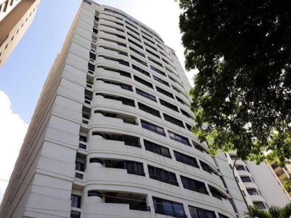 Apartamento Venta Las Chimeneas 19-14530 Nm 0414-4321326