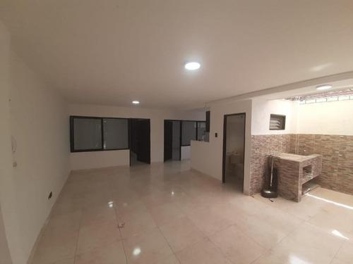Apartamento En Arriendo En Cali Las Delicias