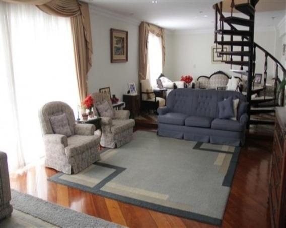 Apartamento - 07842ap - 32205995