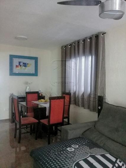 Casa Para Venda, 3 Dormitórios, Parque Planalto - São Paulo - 14660