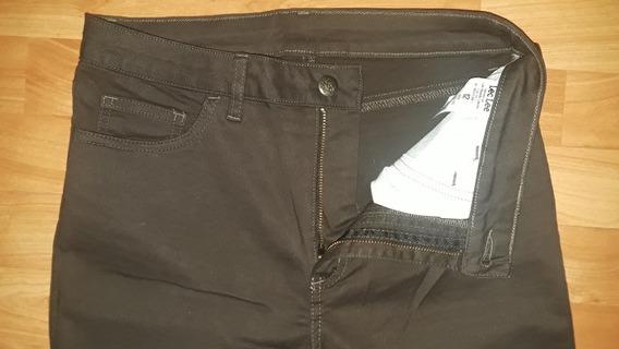 Pantalones Lec Lee Mercadolibre Com Co