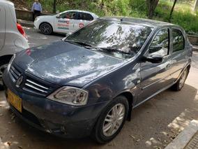 Renault Logan Dynamic