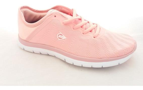 Zapatillas Deportivas Dunlop Dama Mujer Livianas