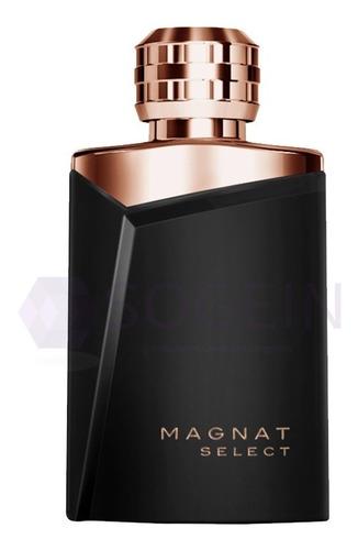 Perfume Magnat Select  90 Ml Esika, Colo - L a $490