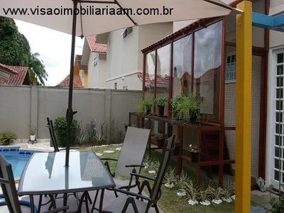 Casa - Ca00752 - 34079904