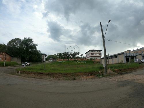 Terreno - Sao Luiz - Ref: 29513 - V-29511
