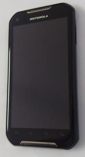 Lote 20 Motorola Ironrock- Xt-626 Semi-novo Desbloq 3g Wifi