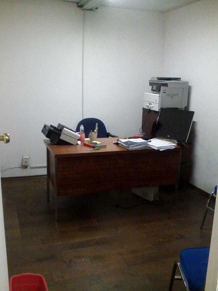 Rento Oficina Col. Juarez