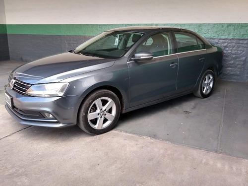 Volkswagen Vento 2.5 2015