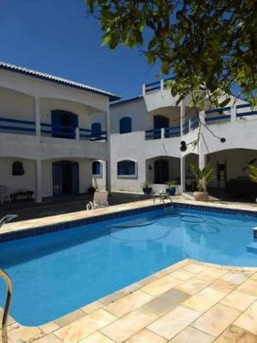 Casa Próxima Da Praia No Jd Jamaica Em Itanhaém - 5649 | Npc