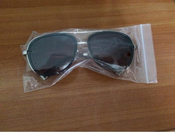 Oculos Matsuda Ray Tony Stark Homem De Ferro