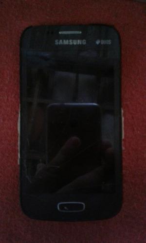 Samsung S2 S7273t (ace 3)