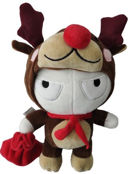 Peluche Mi Rabbit Elk Xiaomi