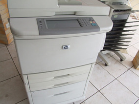 DRIVER FOR HP LASERJET 9040 MFP