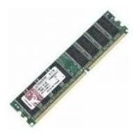 Memória Ram Ddr1 400 - 512mb