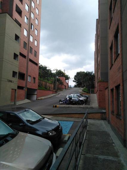 Apartamento En Envigado 87 Metros 350 Millones