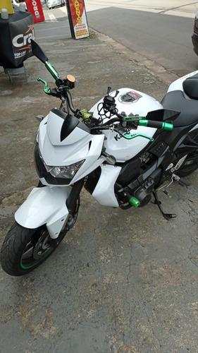 Kawasak Z750