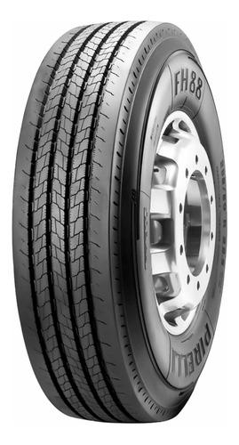Neumáticos Camión 295/80r22.5 Pirelli Fh88