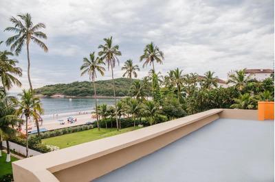 Casa Em Balneário Praia Do Pernambuco, Guarujá/sp De 782m² 5 Quartos À Venda Por R$ 11.000.000,00 - Ca162846