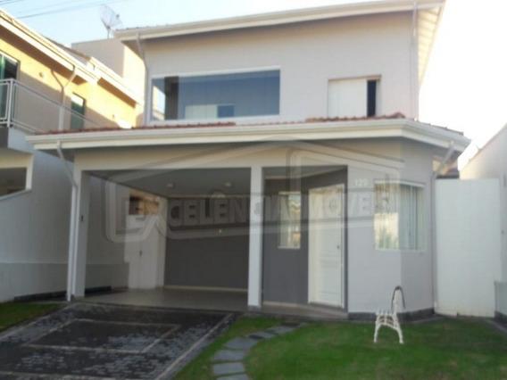 Casa - Ca00420 - 34202084