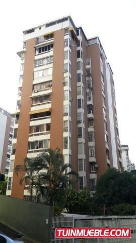Baruta Apartamentos En Venta 19-3880