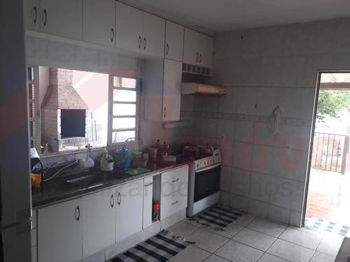 Imagem 1 de 15 de Casa - Nova Jaguariuna - Ref: 34742461 - V-ca00767