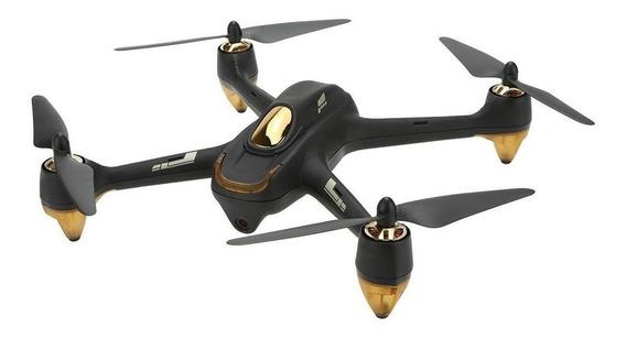 Drone Hubsan X4 H501S High Edition Full HD black