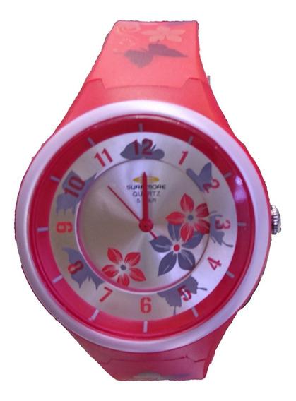 Relógio Surf More - 6571191f-vm