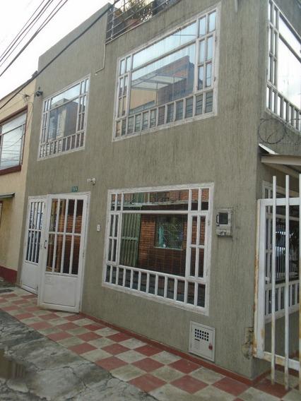 Casa En Venta Santa Helenita 63-2314