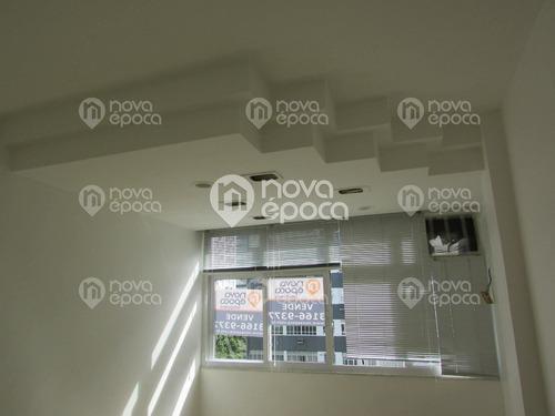 Imagem 1 de 25 de Lojas Comerciais  Venda - Ref: Lb1sl54736
