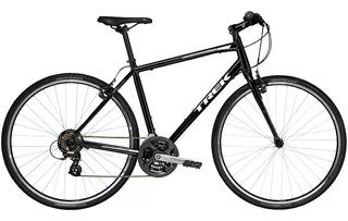 Bicicleta Hibrida Trek Fx 1 2019