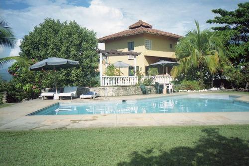 Casa Quinta En Melgar La Loma