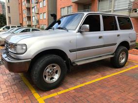 Toyota Autana Lx - 2004